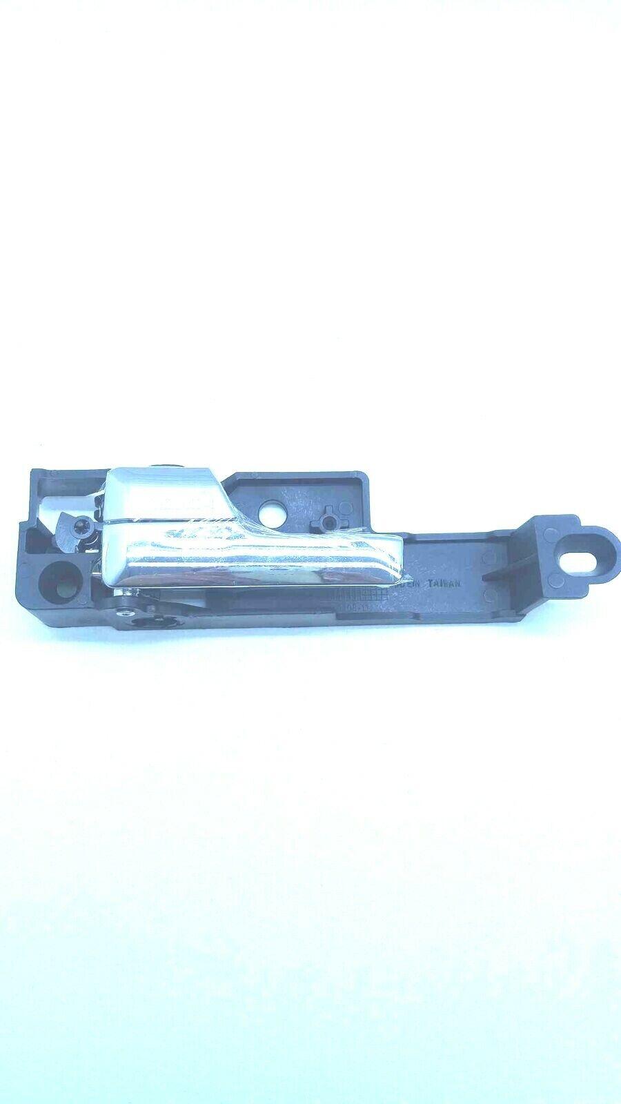 Genuine Ford Handle Inside BE5Z-5422601-B