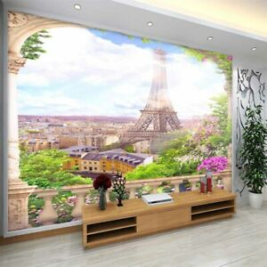 Great Palace Of Art Full Wall Mural Photo Wallpaper Printing 3D Decor Kid Home