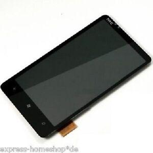Original-HTC-HD7-HD-7-LCD-Display-Touchscreen-Touch