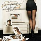 Business Casual by Chromeo (CD, Sep-2010, Atlantic (Label))