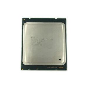 Intel-XEON-E5-2650-2-0-Ghz-Eight-8-Core-Processor-20M-SR0KQ-Socket-2011-95W-CPU