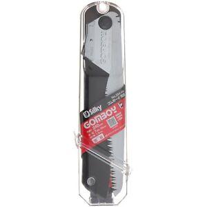 Silky-GOMBOY-Folding-Saw-240mm-Scie-Sage-Sierra-GOM-BOY-Large-294-24-Japan