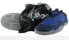f72c3e828e Land and Sea Aqua Shoes Underwater Shoes Beach Shoes Size 9 Aus for ...