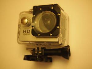 1080P-FULL-HD-Sport-MacChina-Fotografica-IMPERMEABILE-30-M-MINI-DVR-Cam-Casco-Schermo-LCD-2-034