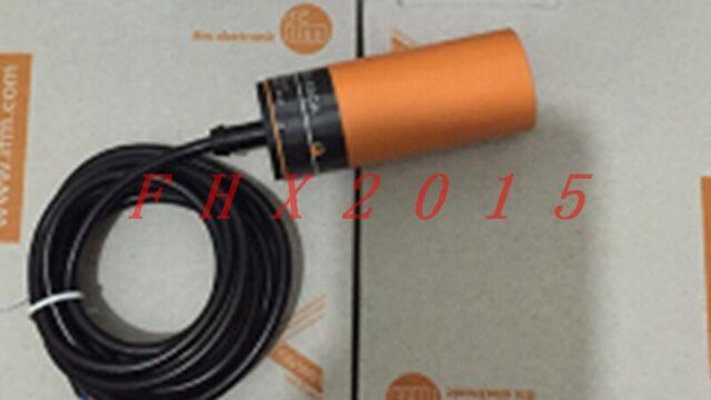 1pcs New IFM KB0029