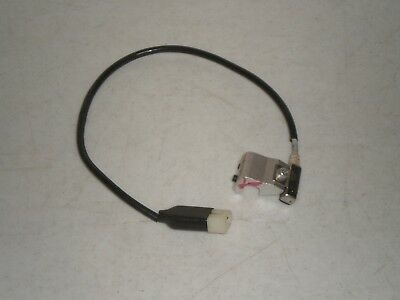 AC DELCO 4K470 Replacement Belt