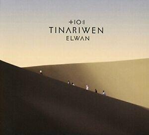 Tinariwen-Elwan-CD