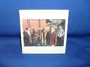THE-BADLOVES-GET-ON-BOARD-AUSTRALIAN-CD