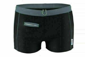 Hot-Swimwear-Swimsuits-Surf-Board-Beach-Wear-Swim-Trunks-Boxer-Shortup-L