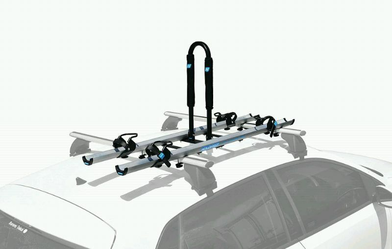 Holdfast Top Runner Pro on sale R2999
