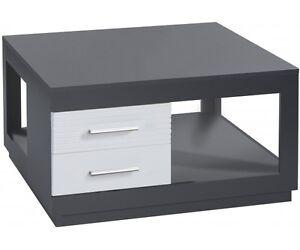 83-468-D5-Kolibri-grau-weiss-Couchtisch-Beistelltisch-mit-Laden-ca-80-x-80-cm
