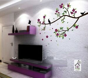 Wall Sticker,Wall Decals A_FUGG