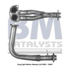 APS70341 EXHAUST FRONT PIPE  FOR HONDA ACCORD 2.0 1993-1998