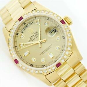 adcc6dc2568c reloj rolex ebay