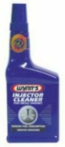Wynn-039-s-Injector-Cleaner-325ml-Treatment-Additive-For-Diesel-Engines