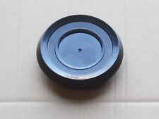 Steering Wheel Cap For Ih International 95 Cotton 966 986 Farmall 1206 140 1456