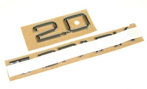 FRONT L or R Brake Caliper Repair Kit Pistons for VW TOUAREG 2002-10 BRKP270S
