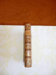 instruction-generale-sur-la-jurisdiction-consulaire-collectif-chappuis-1766