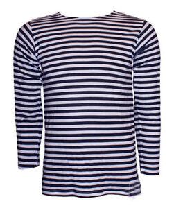 T-shirt-telniashka-produzione-RUSSIA-100-cotone-Taglia-50-alta-qualita
