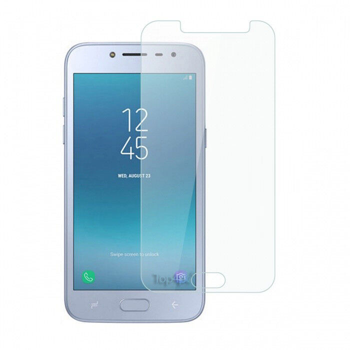 Pour Samsung Galaxy J2 Pro 2018