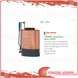 Pump-to-Pressure-Mod-Challenge-Copper-Hand-Left-16-Lt-Dal-Degan-Art-1391