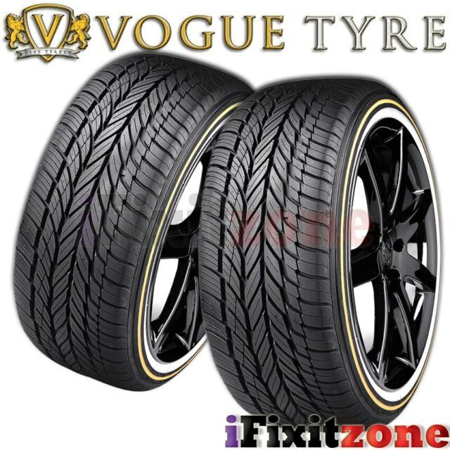 vogue 45r19 radial 102v tyre viii tires built xl