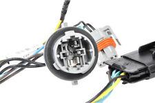 Chevrolet Malibu 2009 2012 20965912 Headlight Wiring Harness - wiring  diagram structure mug-tension - mug-tension.vinopoggioamorelli.it   Chevrolet Malibu 2009 2012 20965912 Headlight Wiring Harness      mug-tension.vinopoggioamorelli.it