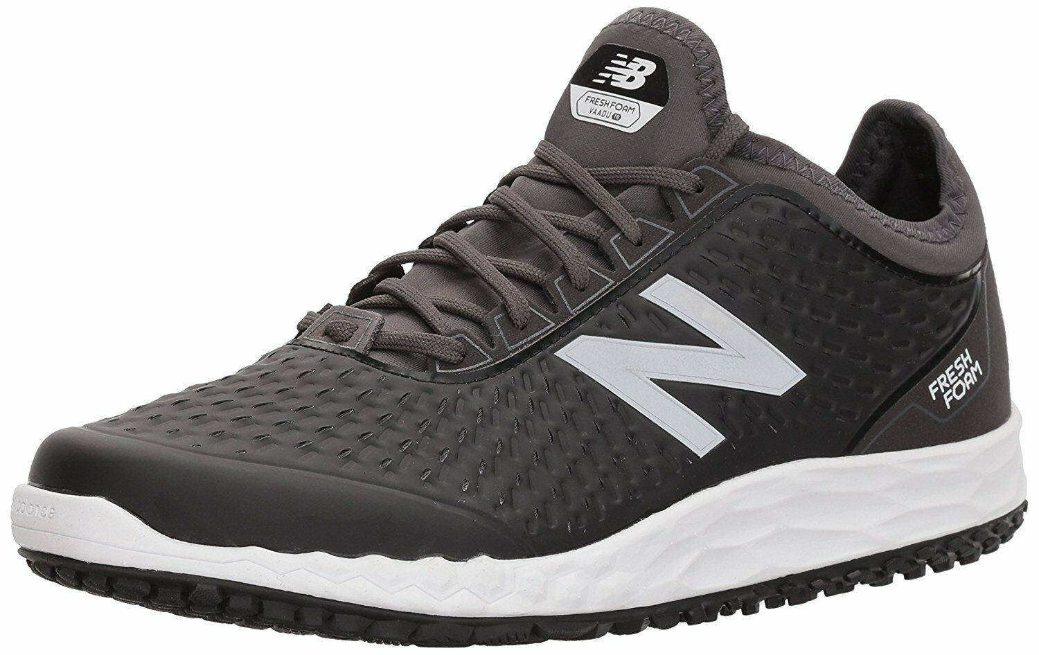 New Balance Fresh Foam Vaadu Men's Training shoes