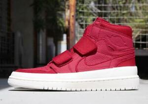 Nike Air Jordan 1 Retro High DOUBLE