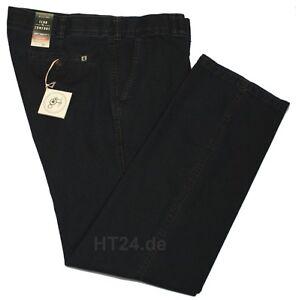24 Club Jeans Dunkelblau Gr 31 35k Of 4631 26k Comfort Dallas Stretch OZqHwYZr