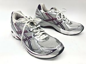 buty temperamentu Darmowa dostawa Najlepsze miejsce Details about Asics Women's GT-2140 # T954N Running Shoes Sz 9.5