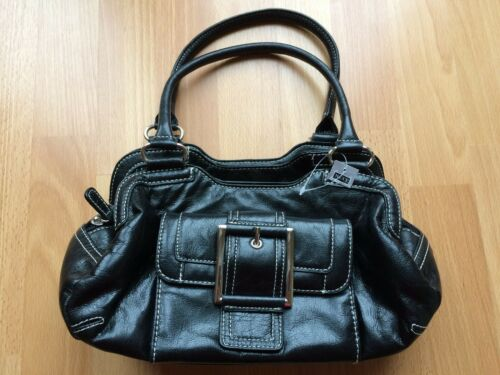 Next Gorgeous Gorgeous Bag Nwt Nwt Black Black Next z55qFZw