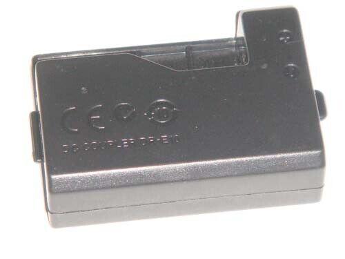 2000D DC Coupler for Canon EOS 1100 1100 D 4000D