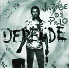 Depende von Jarabe de Palo (2015)