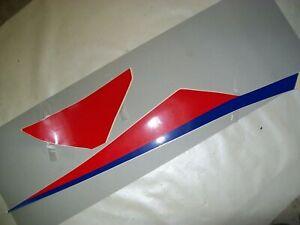 Details Zu Yamaha Fzr 1000 1990 Aufkleber Sticker Grafik 3gm 2174l 30