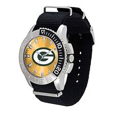Green Bay Packers NFL Starter Men's Watch ~ NEW!