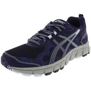 Asics Women's Gel-Scram 4 Ankle-High Running