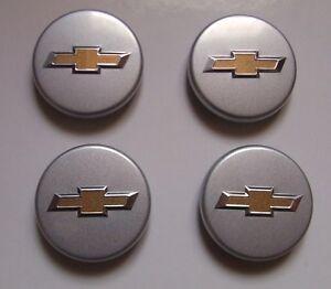 1964 - Mustang 95-10 20 Dadi Ruota Nero 1//2 RH NUTS dadi Ford Explorer