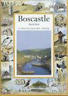 Boscastle by Sheila Bird (Paperback, 2002)