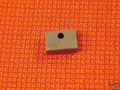 Starter Brush Set Fits Delco Remy 42MT 24 Volt Set of 4 Brushes