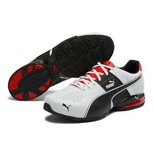 PUMA-Cell-Surin-2-Wide-Men-s-Training-Shoes-Men-Shoe-Running