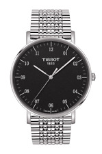 TISSOT EVERYTIME LARGE 42MM