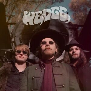 WEDGE-WEDGE-VINYL-LP-NEU