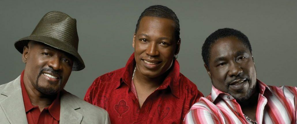 The O'Jays Tickets (21+ Event)