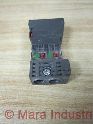 5 SIEMENS 6GK1-500-0FC00 CABLE CONNECTORS 6GK15000FC00