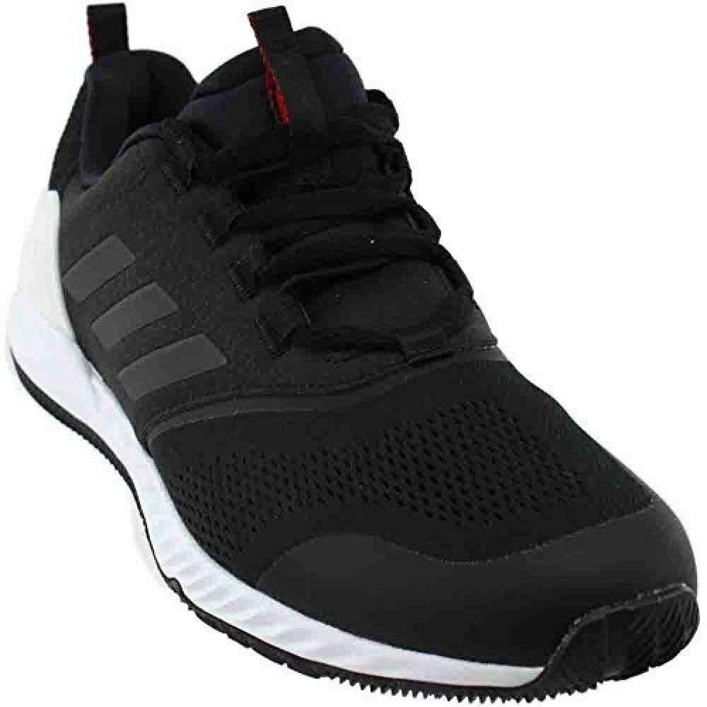 14f1fd351 Crazy Train Pro Adidas Men s zcgkjm6852-Athletic Shoes - hunting ...