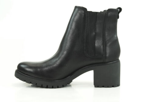 Boots Femme Chelsea Bottines Bottes Chaussures Timberland A11df Averly Zq7xfWT