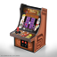 My-Arcade-Micro-Players-6-75-034-Fully-Playable-Collectible-Mini-Arcade-Machines thumbnail 28