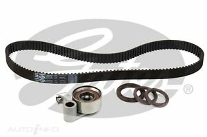 GATES-TIMING-BELT-TENSIONER-KIT-FOR-LEXUS-IS300-JCE10R-2JZ-GE-3-0-DOHC-2001-2005