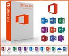 Microsoft Office Professional 2013 (Full Version),  - 26916094